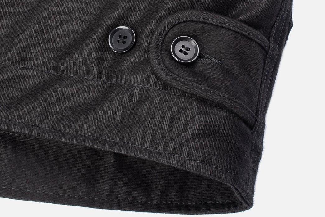 Iron-Heart-Deck-Vest-buttons
