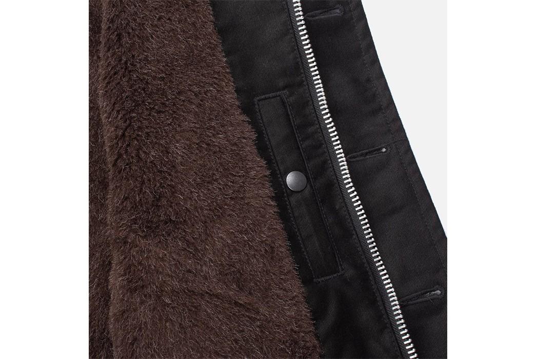 Iron-Heart-Deck-Vest-detailed-inside
