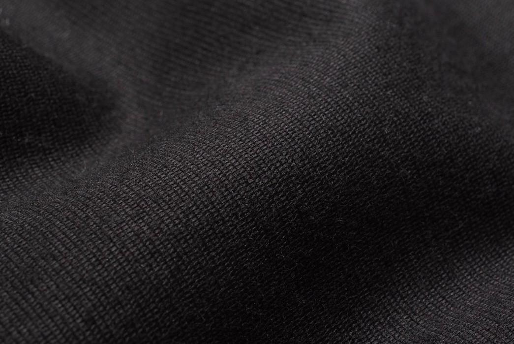 Iron-Heart-Deck-Vest-detailed