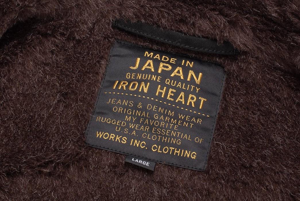 Iron-Heart-Deck-Vest-inside-brand