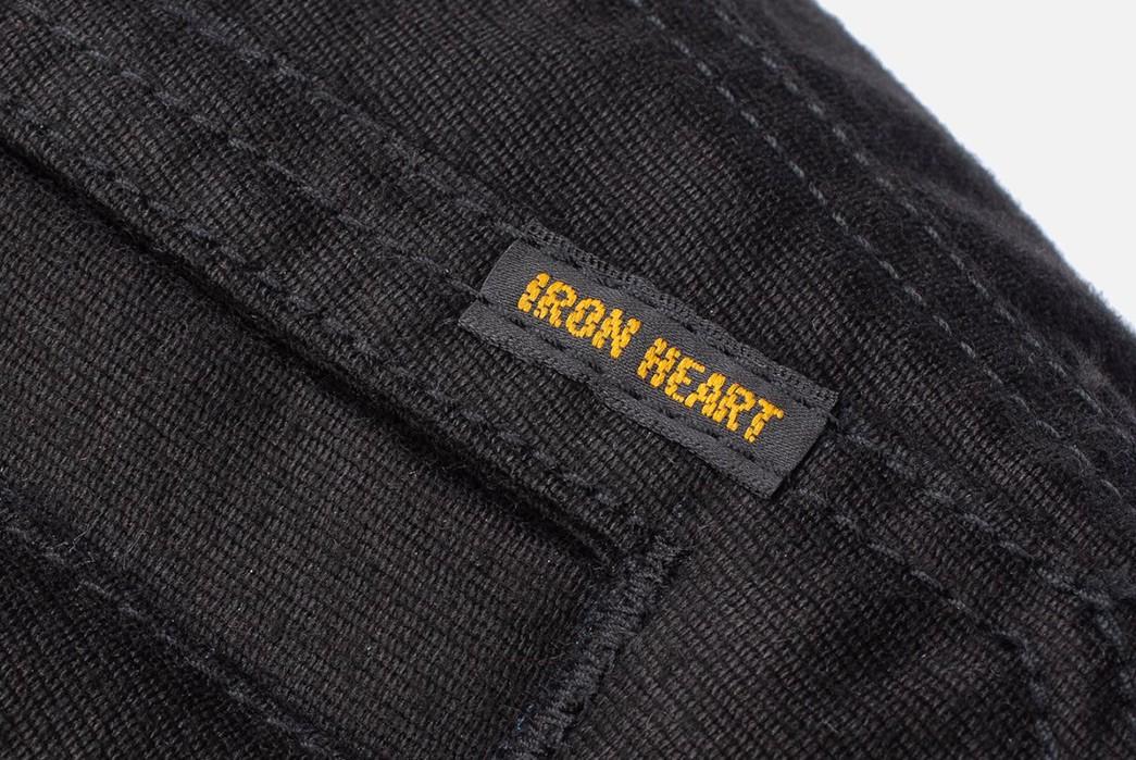 Iron-Heart-Deck-Vest-small-logo