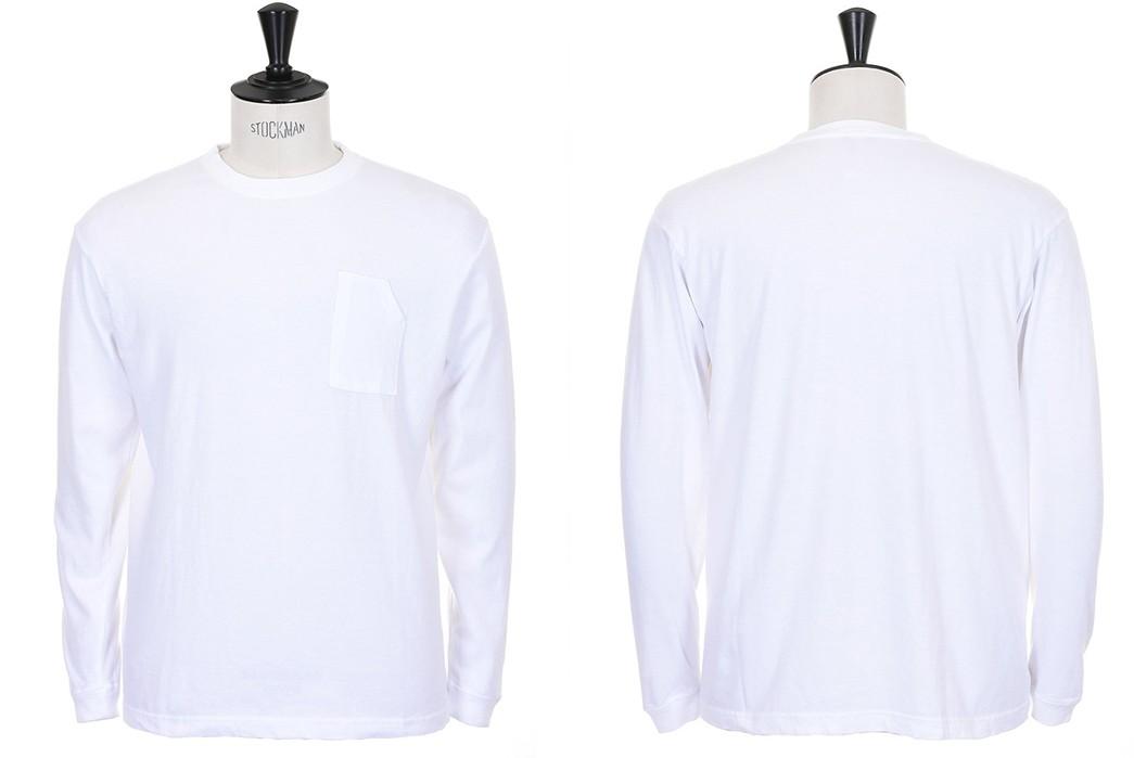 Long-Sleeve-Pocket-Tees---Five-Plus-One-Plus-One---Post-Overalls-1106-Long-Sleeve-Pocket-Tee