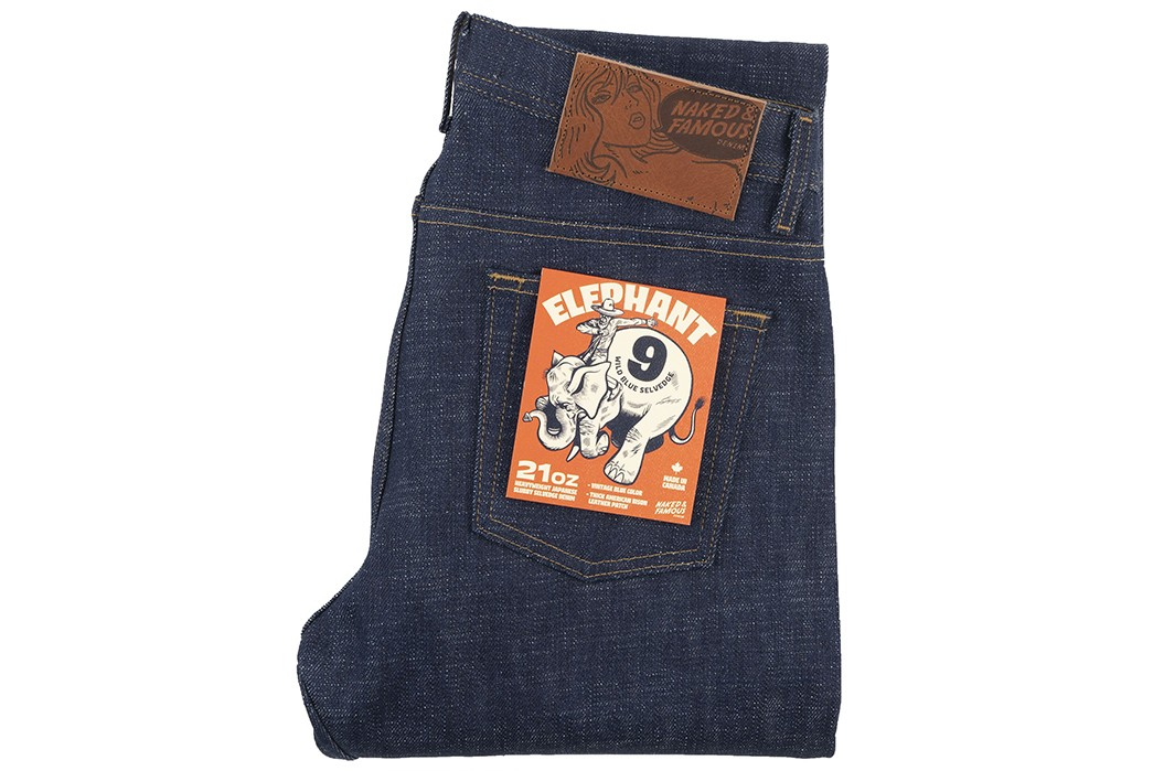 Naked-Famous-Stomps-Into-Fall-winter-With-Its-21-oz.-Elephant-9-Weird-Guy-Jeans-back-top-folded