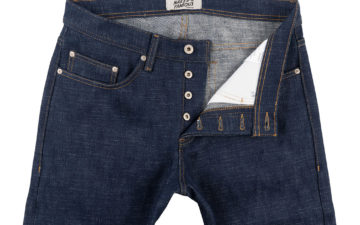 Naked-Famous-Stomps-Into-Fall-winter-With-Its-21-oz.-Elephant-9-Weird-Guy-Jeans-front-top