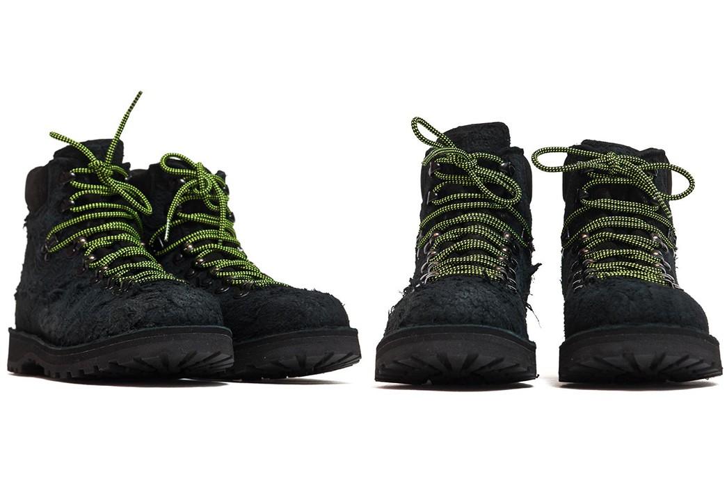 Nappy,-Black-Lace-Up-Boots---Five-Plus-One-3)-Diemme-Roccia-in-Vet-Black-Mohawk