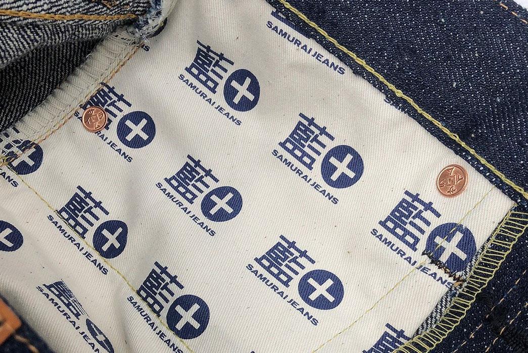 Samurai-Combines-Synthetic-&-Natural-Indigo-Dye-With-Its-18-Oz.-S500Ax-'Ai-Plus'-Jean-inside-pocket-bag