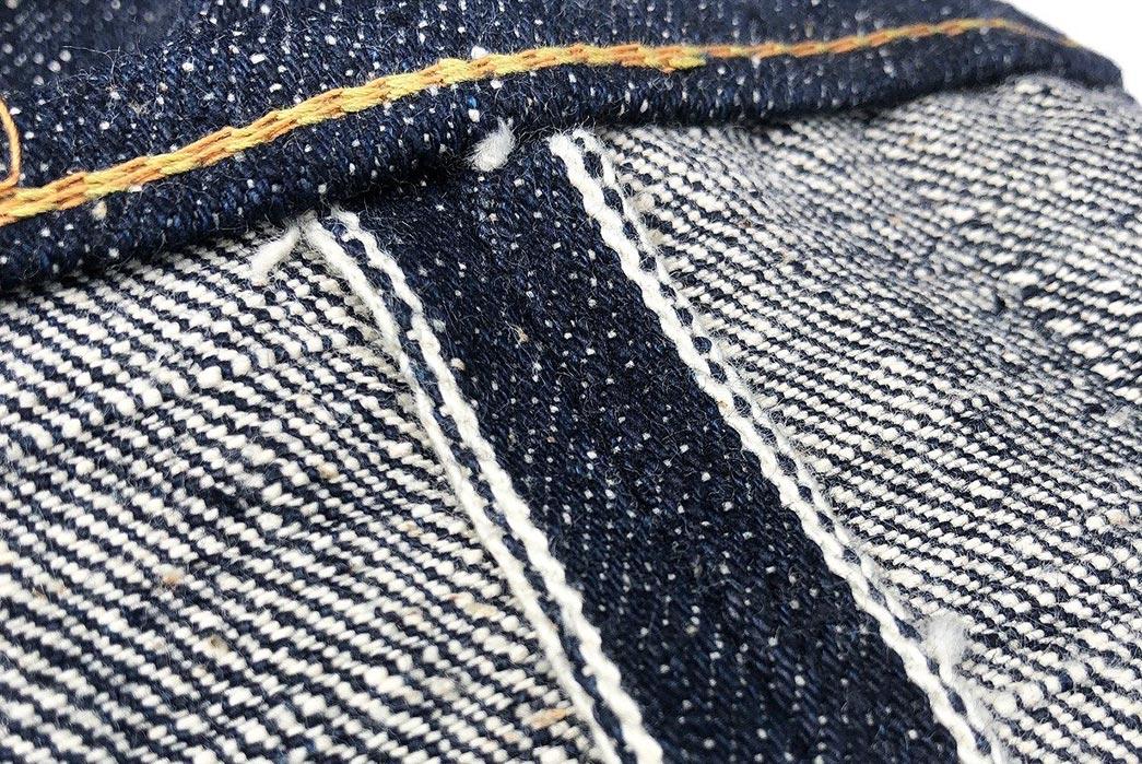 Samurai-Combines-Synthetic-&-Natural-Indigo-Dye-With-Its-18-Oz.-S500Ax-'Ai-Plus'-Jean-inside-seams