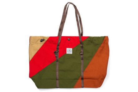 Scale-The-Subway-Stairs-With-Epperson-Mounatineering's-Large-Leisure-Tote