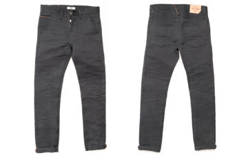 social-SOSO-Premiers-The-Worlds-First-20-oz.-Handwoven-Black-Selvedge-Denim-front-back