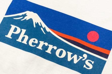 Take-a-Trip-To-Pherrowgonia-With-Pherrow's-Latest-Graphic-Longsleeve