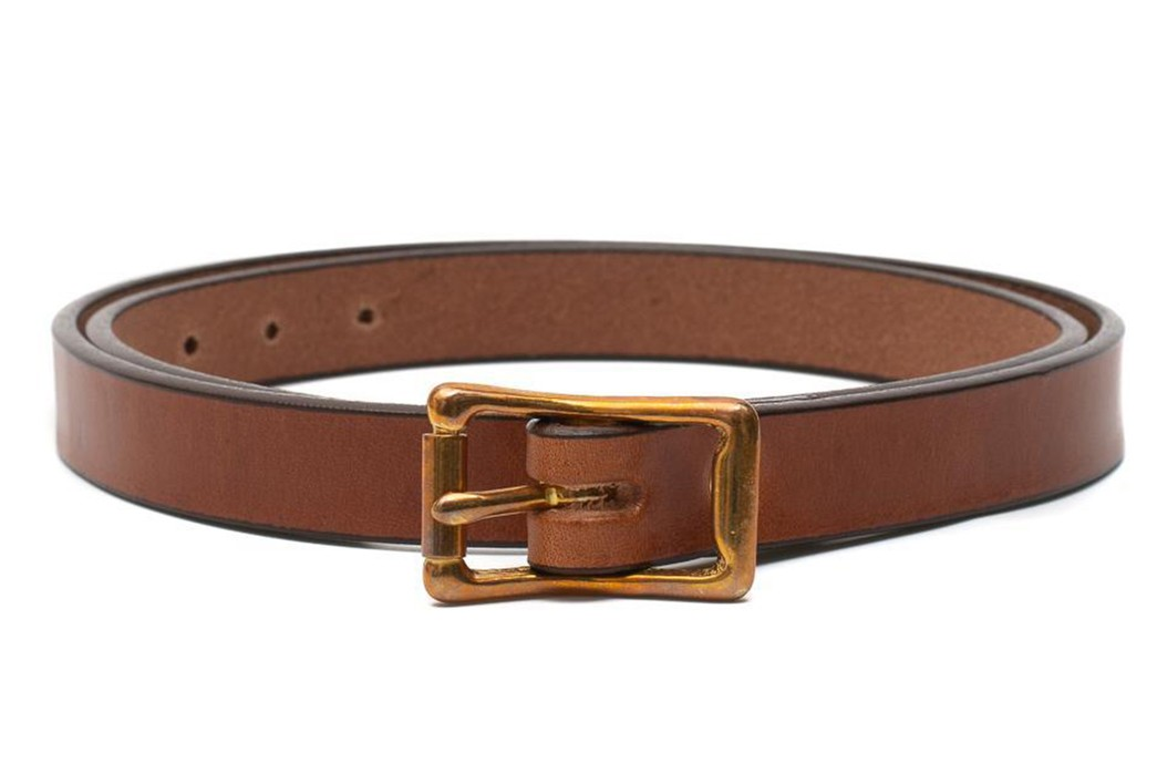 Yuketen-Tools-Up-a-Trio-of-American-made-Harness-Leather-Belts-brown