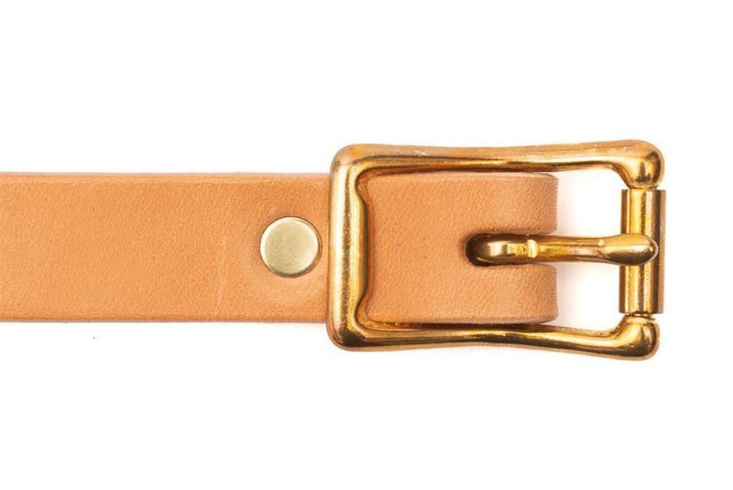 Yuketen-Tools-Up-a-Trio-of-American-made-Harness-Leather-Belts-buckle