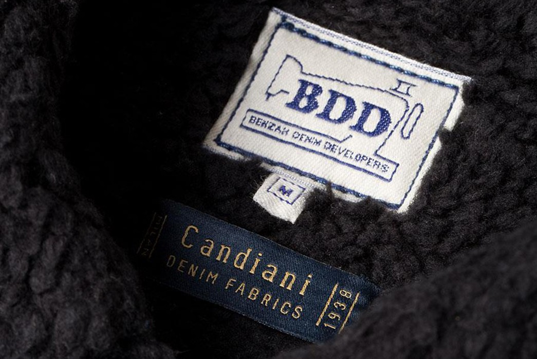 Benzak-Denim-Developers'-BDJ-04-Jacket-Uses-Recycled-Selvedge-Denim-From-Candiani-Mills-inside-brand