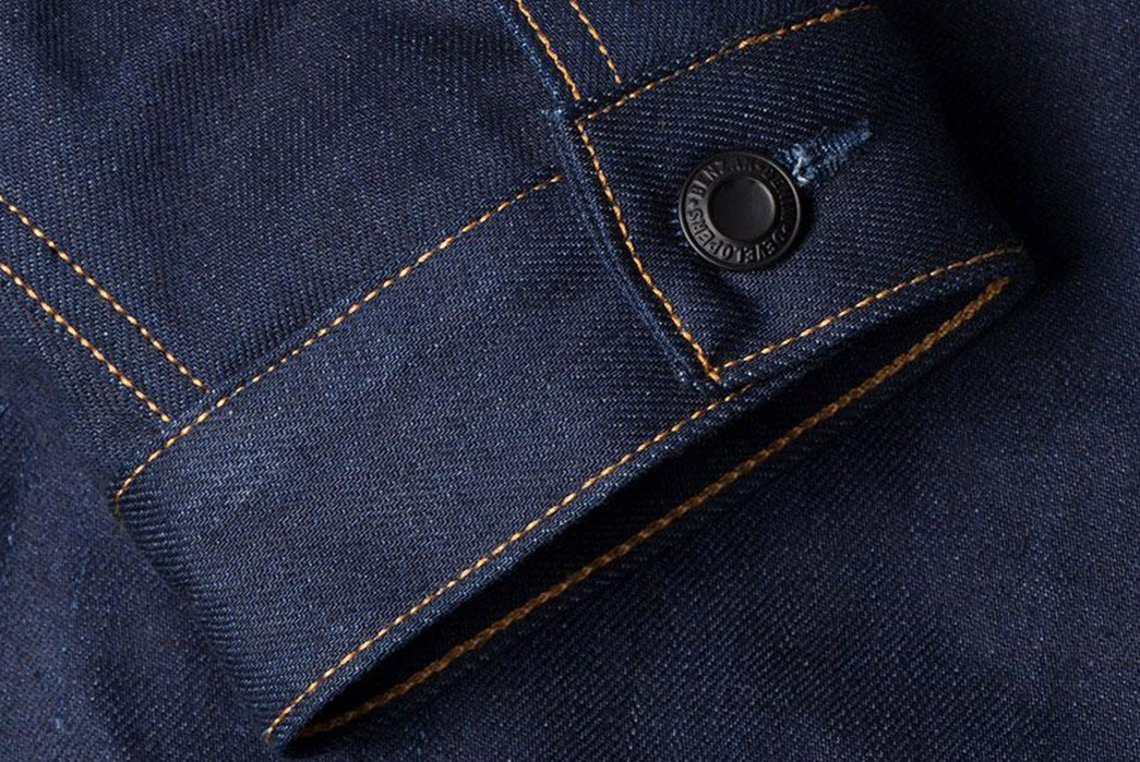 Benzak-Denim-Developers'-BDJ-04-Jacket-Uses-Recycled-Selvedge-Denim-From-Candiani-Mills-sleeve