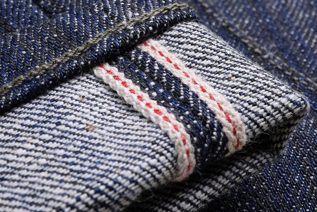 Companion-Denim-Offers-A-Myriad-Of-Blue-Hues-With-Its-Jan-016KN-Jean-inside-seams