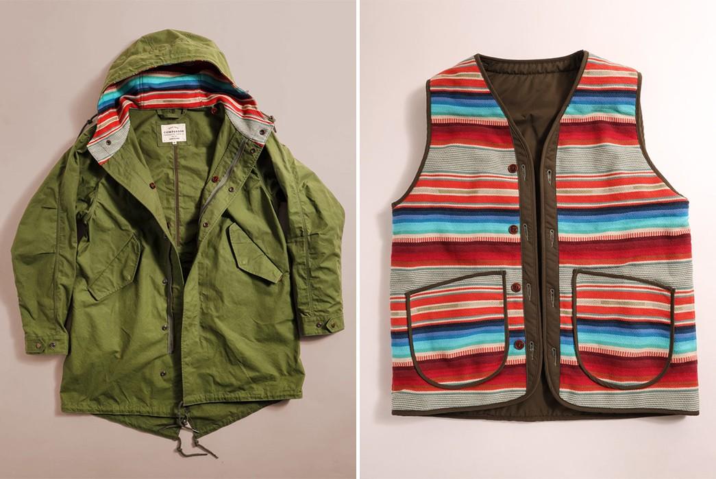 Companion-Denim's-Southwest-Parka-Is-2-Garments-In-1