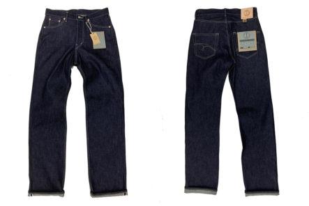 Dawson-Denim-Updates-Its-Standard-Fit-With-Its-DD023-Jean-front-back