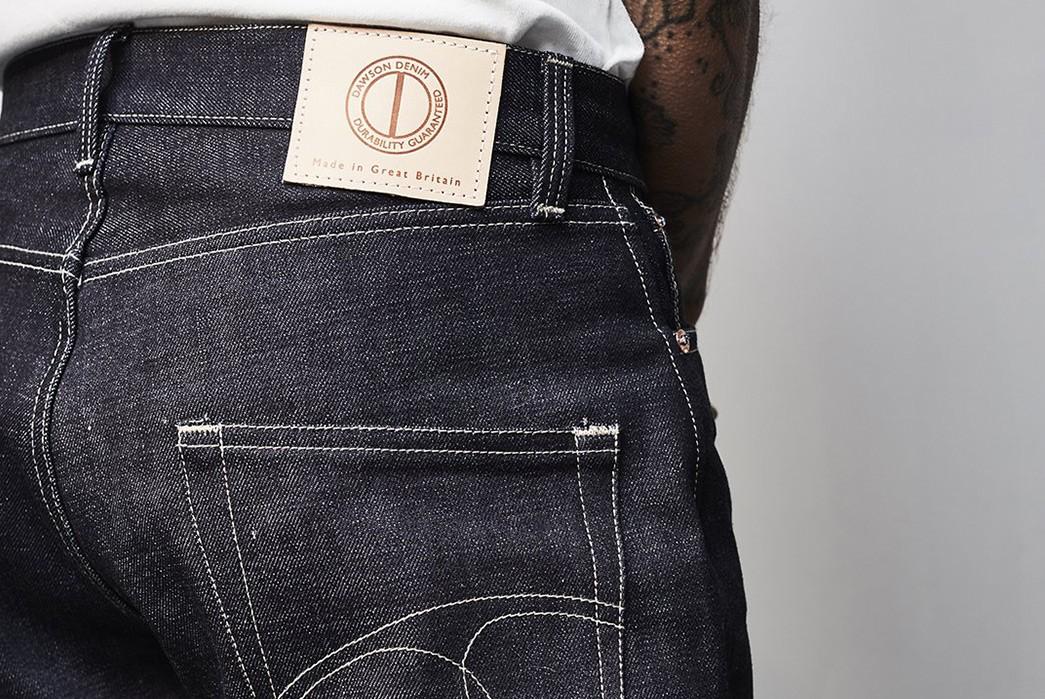 Dawson-Denim-Updates-Its-Standard-Fit-With-Its-DD023-Jean-model-back-top