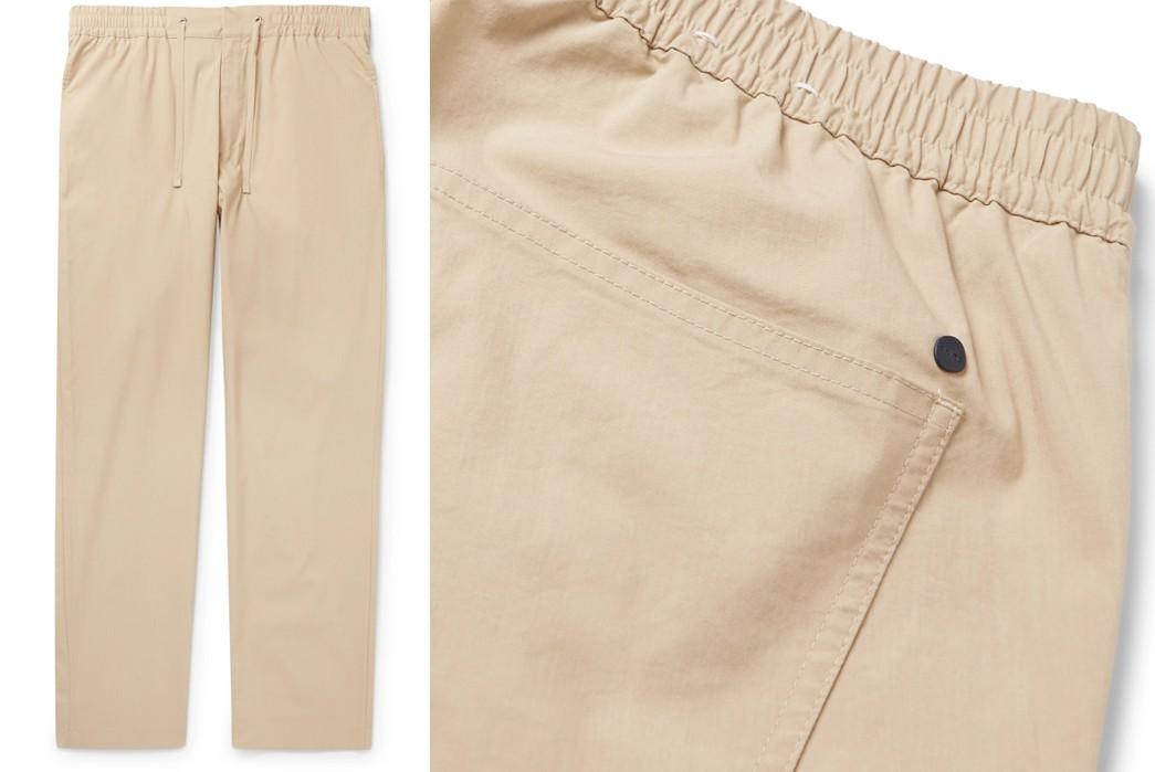 Drawstring-Tech-Pants---Five-Plus-One-4)-NN07-Tristan-Stretch-Pants