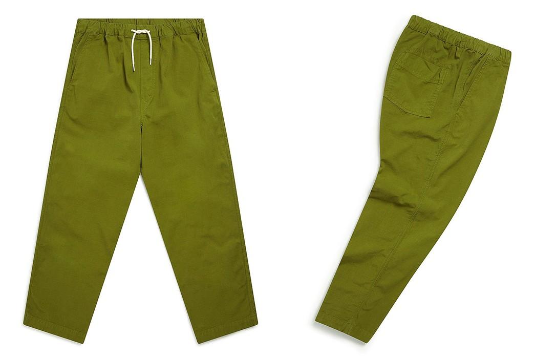 Drawstring-Tech-Pants---Five-Plus-One