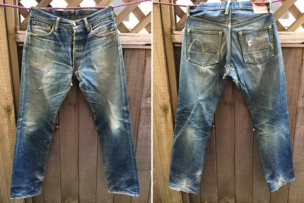 Fade-Friday---Evisu-Lot-2000-No.-2-(5-Years,-8-Washes)-front-back