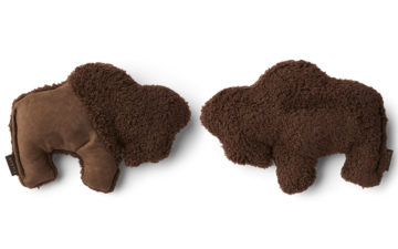 Give-Your-Mutts-Something-To-Chew-On-With-Filson's-USA-Made-Dog-Toys