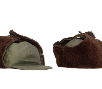Hunt-Wabbits-in-The-Real-McCoy's-MA20107-Cap-front-back