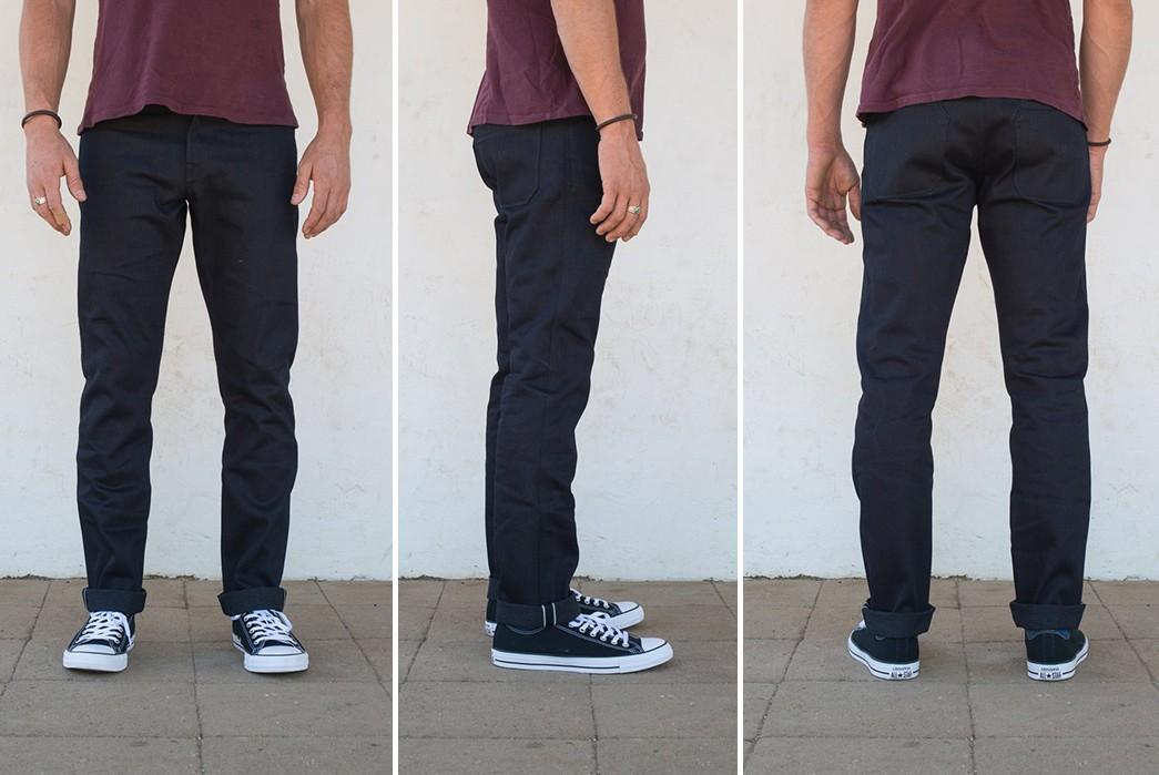 Indigo-Black-Selvedge-Jeans---Five-Plus-One-4)-Freenote-Rios-in-Indigo-Black