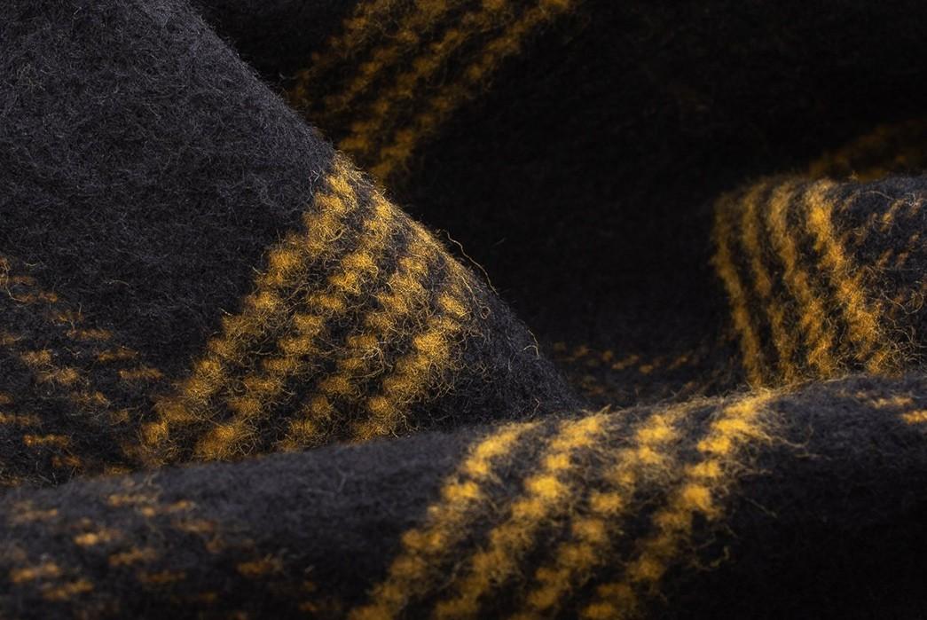 Iron-Heart-Weaves-a-Check-Western-Shirt-From-Peruvian-Aspero-Cotton-detailed-inside
