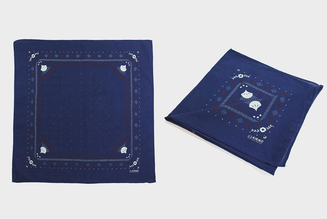 Kiriko-Comes-Through-With-a-Plethora-Of-Two-Tone-Custom-Dyed-Bandanas-blue-2