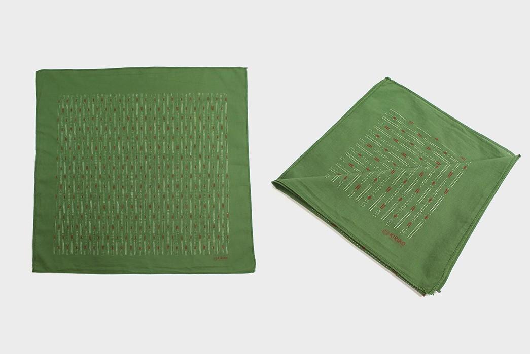 Kiriko-Comes-Through-With-a-Plethora-Of-Two-Tone-Custom-Dyed-Bandanas-green