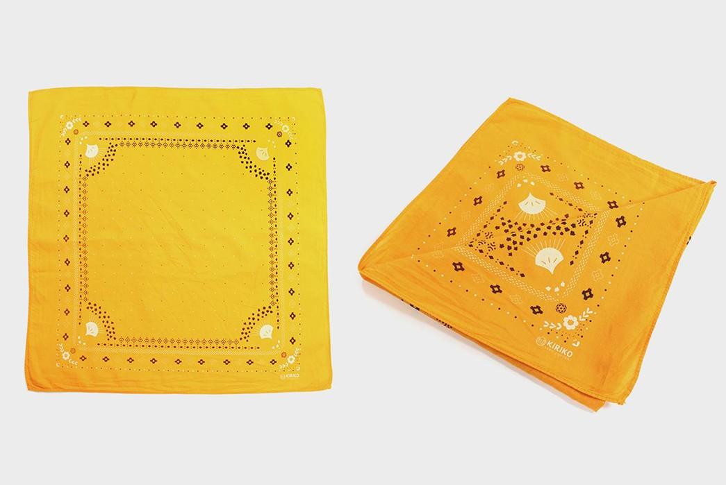 Kiriko-Comes-Through-With-a-Plethora-Of-Two-Tone-Custom-Dyed-Bandanas-yellow-2