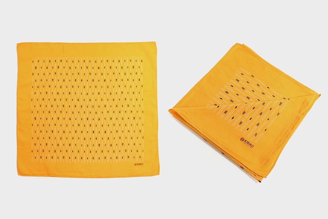 Kiriko-Comes-Through-With-a-Plethora-Of-Two-Tone-Custom-Dyed-Bandanas-yellow