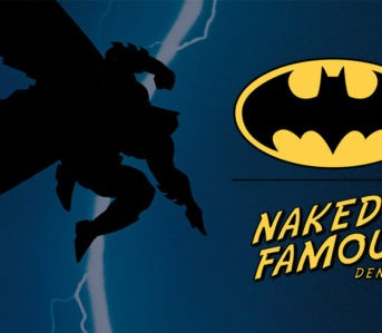 Naked-&-Famous-Goes-To-Gotham-With-Its-Batman-Collaboration