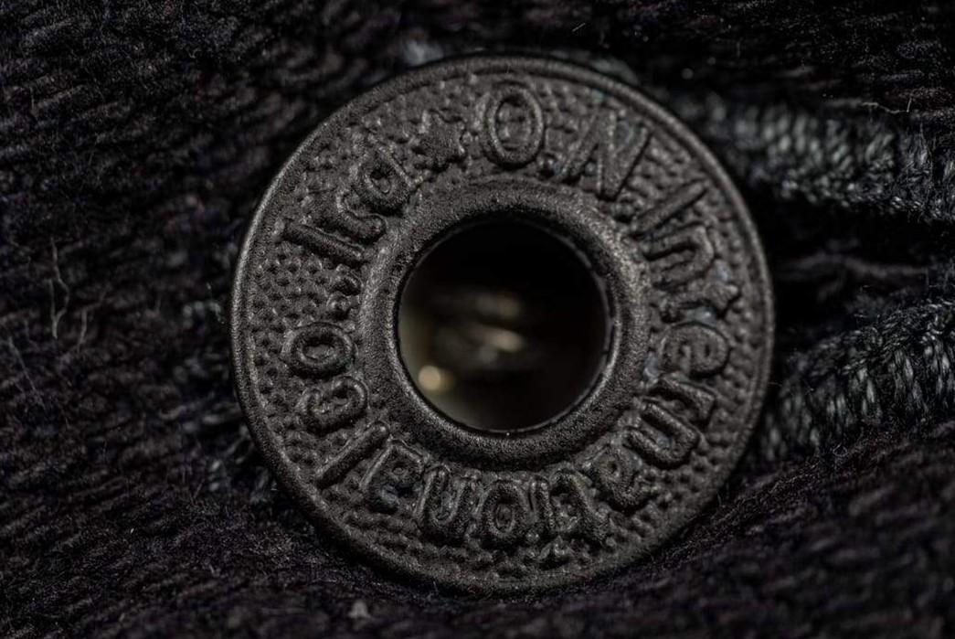 ONI-Marries-Indigo-&-Black-With-Its-679-Aizumi-x-Black-Secret-Denim-Jeans-button