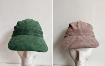 Out-Dad-Your-Dad-With-Far-Afield's-Corduroy-Carlos-Cap