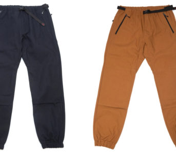 Rock-On-With-Battenwear's-Duck-Canvas-Bouldering-Pants