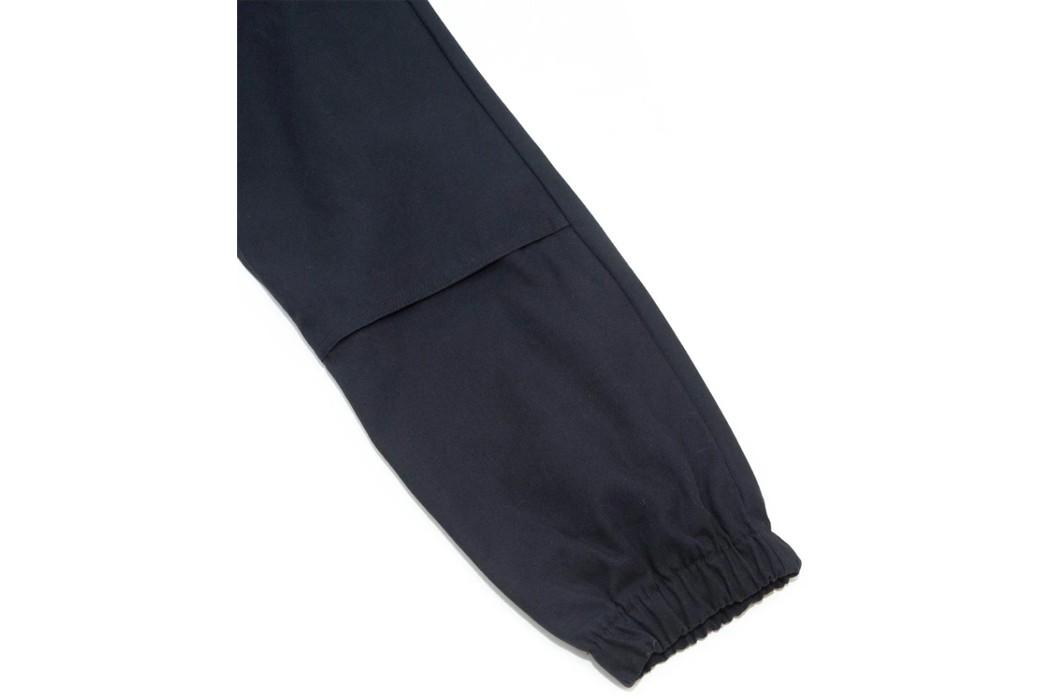 Rock-On-With-Battenwear's-Duck-Canvas-Bouldering-Pants-legblack