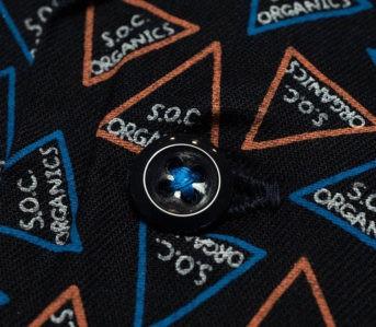 Stevenson-Overall-Co.-Crafts-An-Open-Collar-Shirt-From-Organic-Japanese-Cotton-Twill-button