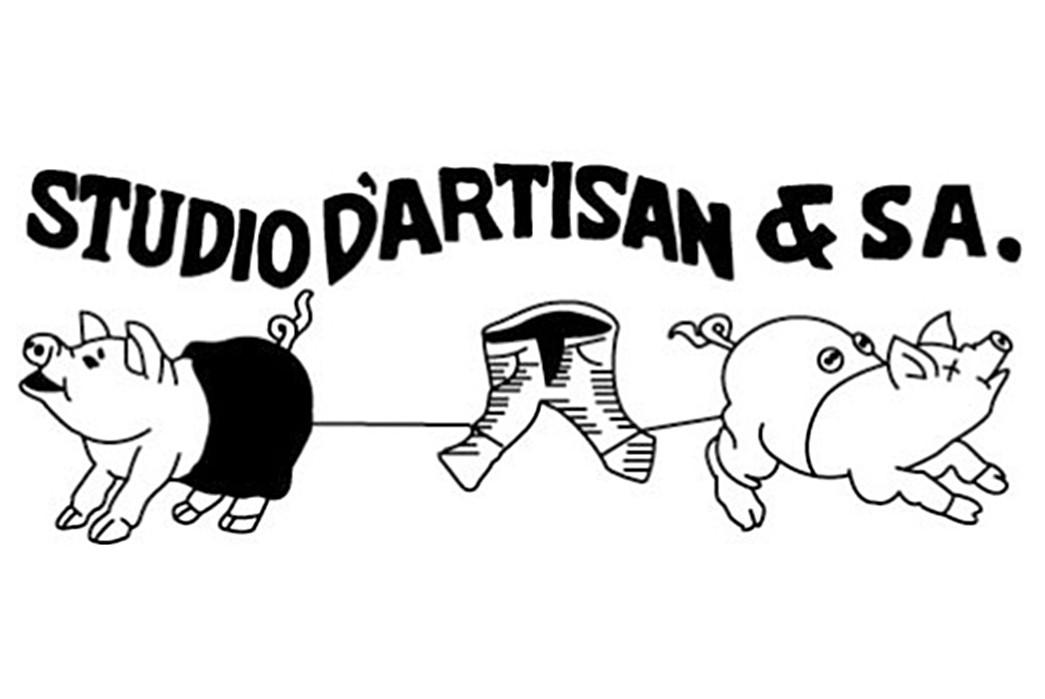Studio-D'Artisan---Behind-The-Proprietors-Of-Japanese-Denim-As-We-Know-It-Image-via-Fashion-Pathfinder-Tokyo