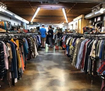 The-Many-Failings-of-Buffalo-Exchange-The-Boulder-store.-Image-via-Buffalo-Exchange.