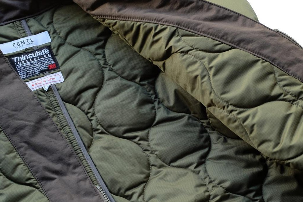 Thinsulate-Your-Body-With-FDMTL's-Quilted-Haori-Jacket-inside