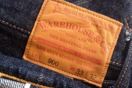 Warehouse-&-Co.---Behind-The-Osaka-Five-Denim-Purists Image via Pinterest