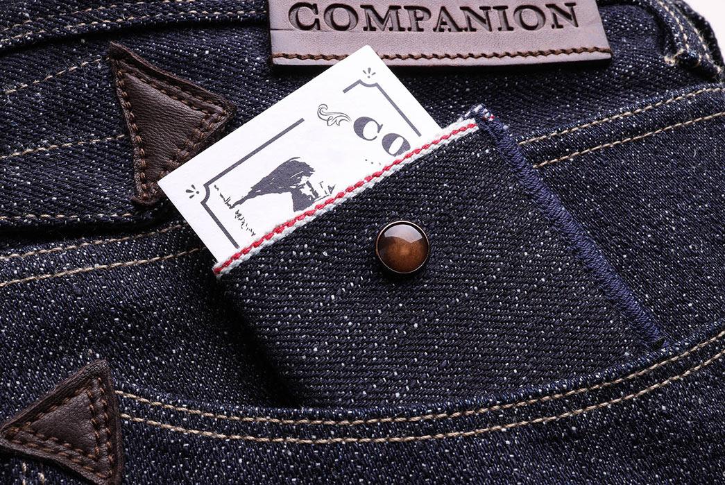 Bust-Through-Saloon-Doors-In-Companion's-Jan-017A-Omaha-Jean-back-pocket