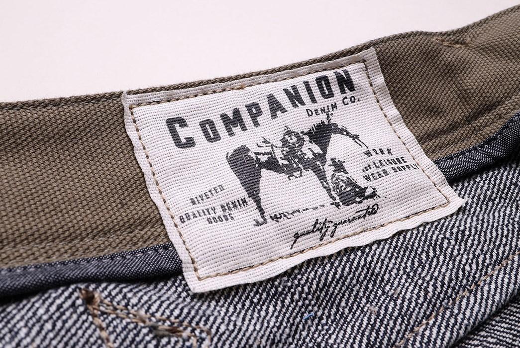 Bust-Through-Saloon-Doors-In-Companion's-Jan-017A-Omaha-Jean-inside-brand