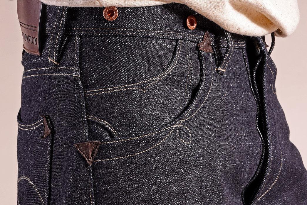 Bust-Through-Saloon-Doors-In-Companion's-Jan-017A-Omaha-Jean-model-side-top-pockets