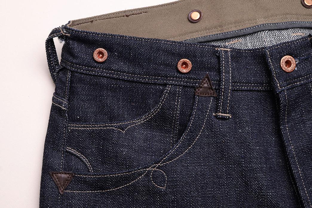 Bust-Through-Saloon-Doors-In-Companion's-Jan-017A-Omaha-Jean-side-top-pockets