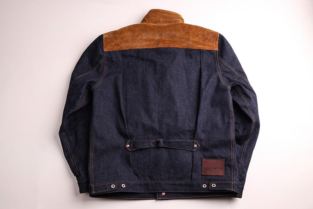 Companion-Sews-Up-Cotton-Hemp-Blend-Italian-Selvedge-Denim-For-Its-Nevada-Jacket-back