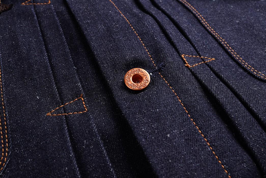 Companion-Sews-Up-Cotton-Hemp-Blend-Italian-Selvedge-Denim-For-Its-Nevada-Jacket-button
