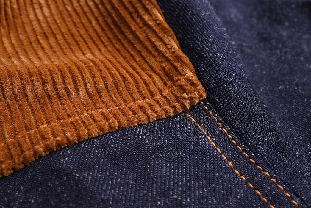Companion-Sews-Up-Cotton-Hemp-Blend-Italian-Selvedge-Denim-For-Its-Nevada-Jacket-detailed